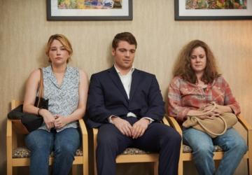 """""""Lamento de uma América em Ruínas"""": o novo super filme da Netflix"""