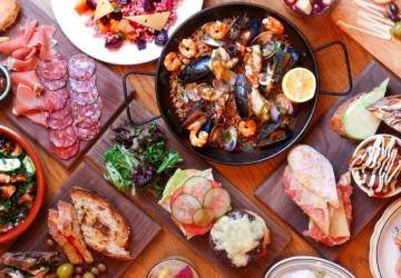 Tour do Pitéu: já é conhecida a lista completa de restaurantes