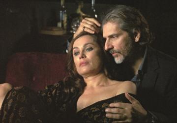 A história do famoso Cabaret Maxime está em destaque no Ciclo de Cinema Português