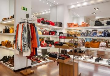 As botas tendência que fazem sucesso na Parfois estão 12€ mais baratas