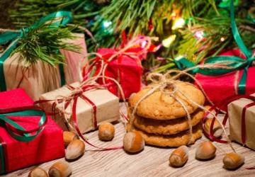 Já há datas para o Mercado de Natal de Corroios