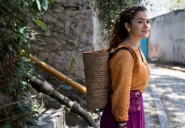 """""""Pai em Dobro"""": a comédia dramática da Netflix que está a conquistar os portugueses"""