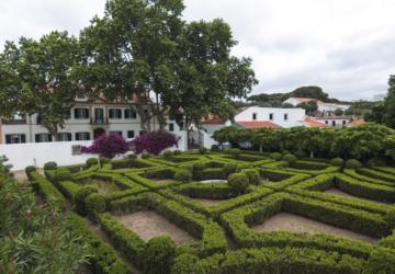 Fábrica de Cortiça Mundet e Quinta da Fidalga já são espaços de interesse municipal
