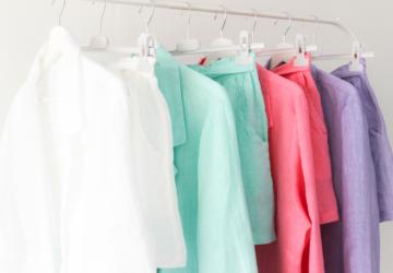 A Sohema Wear tem uma nova coleção de roupa para usar este verão