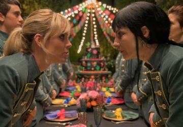 """Tudo o que pode esperar da última temporada de """"Vis a Vis"""" — que já está na Netflix"""