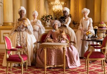"Netflix confirma: ""Bridgerton"" vai ter terceira e quarta temporada"