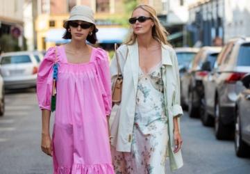 Atenção: já se sabe quando começam os saldos na Zara, Mango, H&M e Bimba y Lola