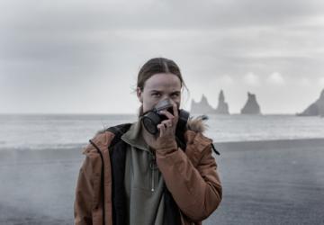 A nova série nórdica da Netflix é só para os verdadeiros fãs de suspense