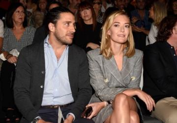 A herdeira do grupo Inditex usava roupas da Zara sem saber que a marca era do pai