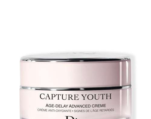 Dior Capture Total Youth (74,63€)
