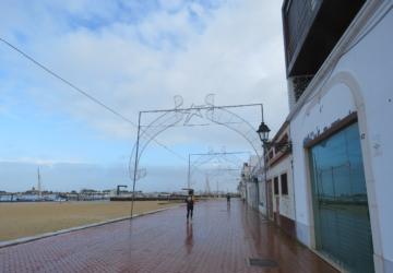 Despeça-se do verão: a chuva regressa o Seixal já esta semana
