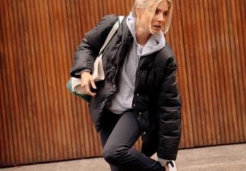 10 casacos acolchoados trendy para se preparar para a chegada do frio