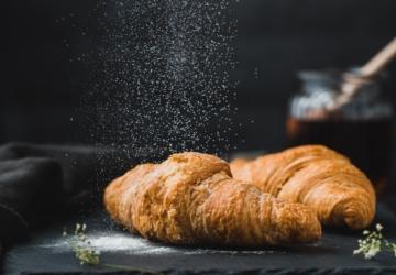 Votação NiS: qual é o melhor spot para comer croissants no Seixal?