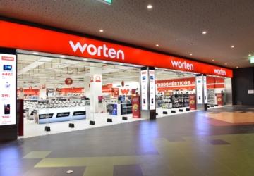 Mentiras e publicidade enganosa: clientes estão cada vez mais furiosos com a Worten