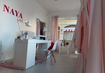 Naya by Nadia: o espaço de estética mais cool do Seixal tem novos serviços